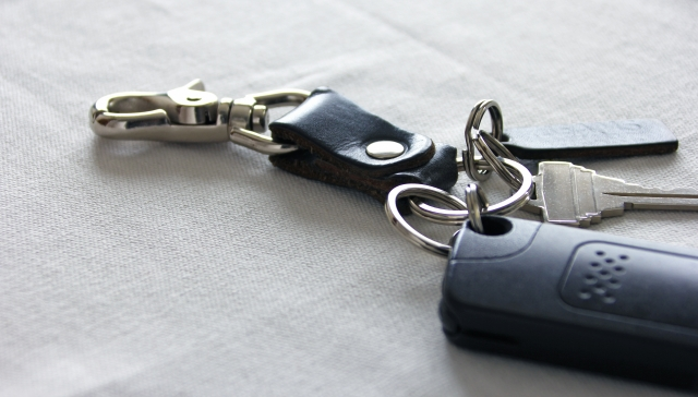huge discount bea6b 29122 お揃いコーデ!財布とキーケースで揃えるとおしゃれなブランド20 ...